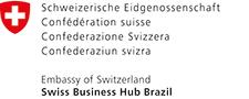 SBH Logo