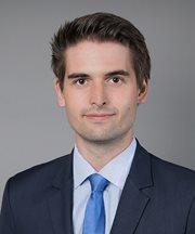 Jonas Wieckert Profile Picture